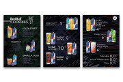 Attractive Posters For Your Business 6 - kwork.com