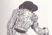I will create an illustration 14 - kwork.com
