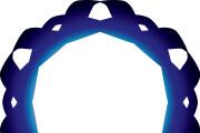 I will make logo for you 7 - kwork.com