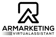 I will create professional brand logo design 7 - kwork.com
