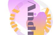Creation of logos 5 - kwork.com