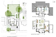 I will Design and Draw Architectural plans for residental projects 4 - kwork.com