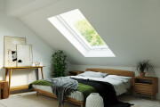 Interior photorealistic visualization 18 - kwork.com