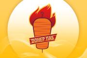 Logo Design 12 - kwork.com
