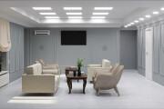 3D visualization of interiors 11 - kwork.com