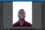Instagram mask developer 12 - kwork.com