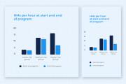 Professional Infographic Design 5 - kwork.com