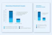 Professional Infographic Design 6 - kwork.com