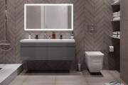 3D visualization of interiors 12 - kwork.com