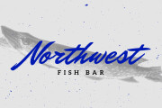 I will design 3 modern minimalist logo design, business card design 7 - kwork.com