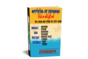 I will do professional ebook cover design and book cover design 8 - kwork.com