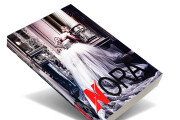 You will get unique, Book Cover Design, modern eBook and KDP 11 - kwork.com