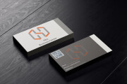 You will get an amazing Logo for your business 21 - kwork.com