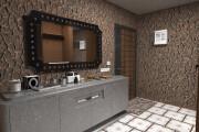 Interior visualization 4 - kwork.com