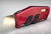 I Will Create 3D Product Animation 3D Model 3D Product Video Animation 10 - kwork.com