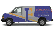 I will wrap car or vehicle for you 4 - kwork.com
