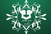 I will design Logo 11 - kwork.com
