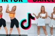 Crazyliy do tik tok dance, tik tok dance, tik tok dance 4 - kwork.com