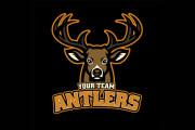 I will design amazing gaming logo for sport, esport, youtube, twitch 12 - kwork.com