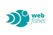 Create a cool logo 6 - kwork.com