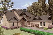 Architect plans AutoCAD, acoustic, lighting, plumbing and structural 9 - kwork.com