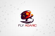Portfolio Logo_Arcade