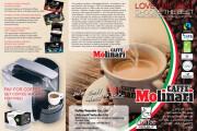 Design of printed media 7 - kwork.com