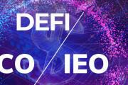 I will crypto white paper writer, ido, ico, blockchain white paper 6 - kwork.com