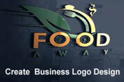 I Will Creative Logo Business Design and Minimalist Modern Design 4 - kwork.com