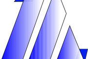 Logo design, 3 options 5 - kwork.com