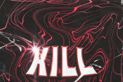 Design Artwork Music Covers 16 - kwork.com