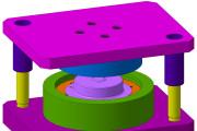 2D drawing and 3D models 15 - kwork.com