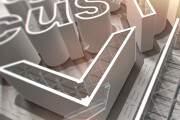 I will create an Architectural Logo Reveal in 24 Hours 6 - kwork.com