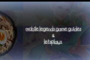 Banner for your YouTube channel 4 - kwork.com