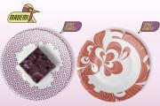 Cookware design 6 - kwork.com