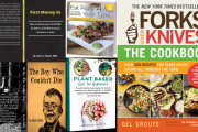 I will do book layout and design for Amazon KDP 14 - kwork.com