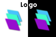 I will create a logo for your products 4 - kwork.com