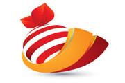 I will design awesome logo for you 5 - kwork.com