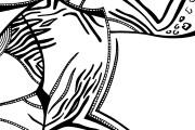 I will create a unique illustration 12 - kwork.com