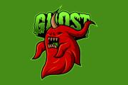 I will design amazing gaming logo for sport, esport, youtube, twitch 13 - kwork.com