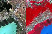Data analyse  GIS 5 - kwork.com