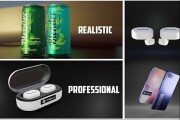 I Will Create 3D Product Animation 3D Model 3D Product Video Animation 12 - kwork.com