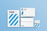 Logotype 8 - kwork.com