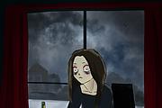 Illustration 5 - kwork.com