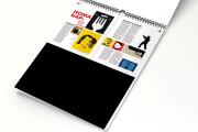 Design of magazine 6 - kwork.com