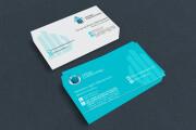 Identity Design 12 - kwork.com