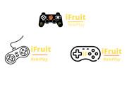 I will make a logo 7 - kwork.com