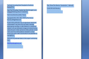 Kdp book formatting, kindle cover design, publish your book on amazon 5 - kwork.com