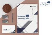 I will design 3 unique creative logo in 24 hours 6 - kwork.com