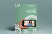 Advertising design 4 - kwork.com